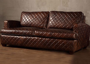 sofas archives vintage leather sofa sofas armchairs trunks and