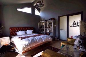 aviator bedroom set