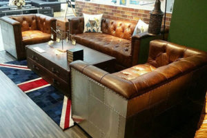 your home vintage furniture
